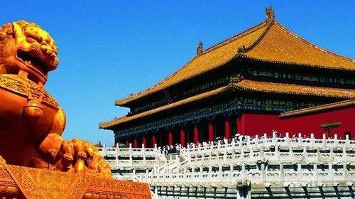 北京7日游_北京旅游花费一般多少_北京旅行团_以往国庆北京游价格_去北京旅游要多少钱_北京旅游报价