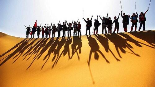吐鲁番8日游_新疆旅游价格多少跟团_新疆游跟团多少钱_现在到新疆旅游多少钱
