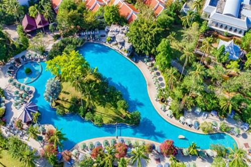 兰卡威7日游_槟城兰卡威旅游跟团多少钱_过年槟城兰卡威旅游团_去槟城兰卡威旅游的价格