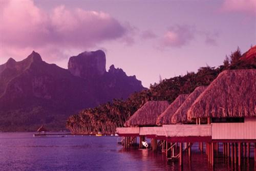 瑞士6日游_旅游巴厘岛团_8月巴厘岛旅游_巴厘岛自由行组团