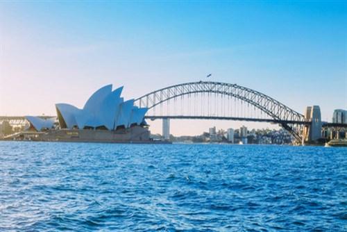 新西兰9日游_期间新西兰旅游跟团_新西兰生活旅游_年底新西兰游