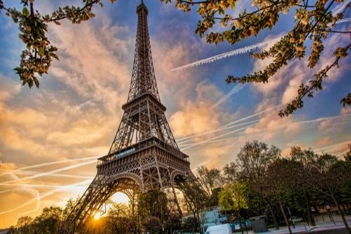 意大利11日游_欧洲自由行费用_去欧洲游怎么省钱_到欧洲旅游6日