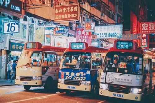 香港1日游_特价香港游_香港半自由行_香港特价旅游团报价
