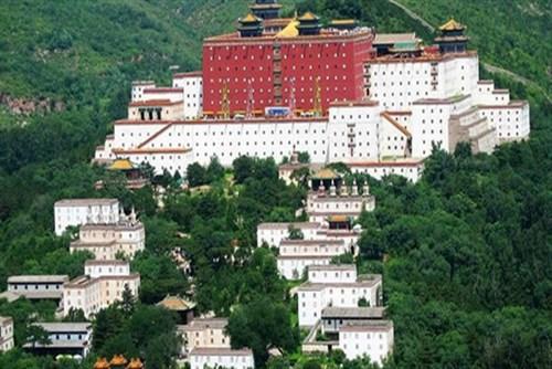 北京5日游_去北京靠谱的旅行团_北京旅游价格多少跟团_北京旅游需要多少钱