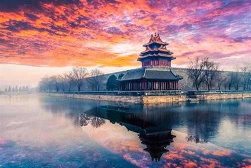 北京6日游_北京旅行包团_北京六日游价格_深圳到北京旅游团报价