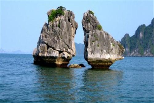 越南6日游_越南旅游跟团_去越南7天旅游_到越南旅游跟团报价