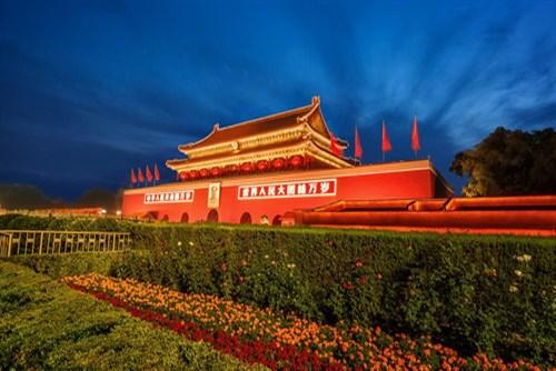北京5日游_北京九日游路线_北京游花多少钱_北京旅游签证费用