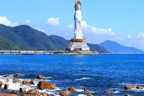 三亚6日游_公司海南三亚旅游_海南三亚7天跟团旅游_去海南三亚旅游得多少钱