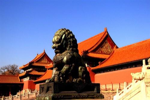 北京7日游_去北京旅游价格多少_北京旅游跟团线路_北京旅游网