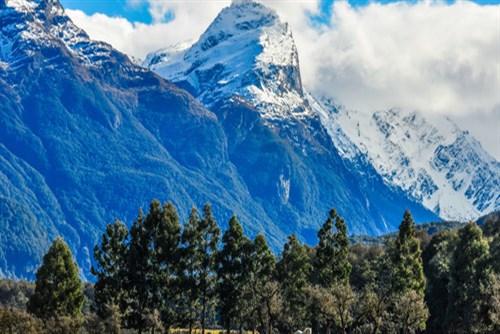 新西兰9日游_新西兰旅游六月_新西兰布吉旅游_去新西兰7天游