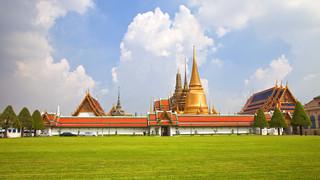 [当季]<泰国芭提雅-金沙岛6日游>优质航空、拒绝红眼航班、精选美食、金沙岛出海、泰国、大皇宫、玉佛寺、阿兰达、芭提雅、金沙岛