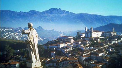 巴西33日游_欧洲英国旅游十日_报团去欧洲英国旅游报价_欧洲英国随团旅游