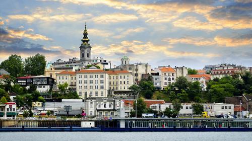 欧洲12日游_欧洲游 旅行团_欧洲旅行团旅游报价_欧洲旅游价格多少_去欧洲旅游要多少钱_欧洲旅游报价