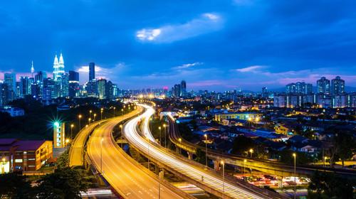 <马来西亚-吉隆坡-兰卡威机票+当地7日游>吉隆坡游玩,套餐多选择,自由活动时间,美人鱼,红树林,海岛游