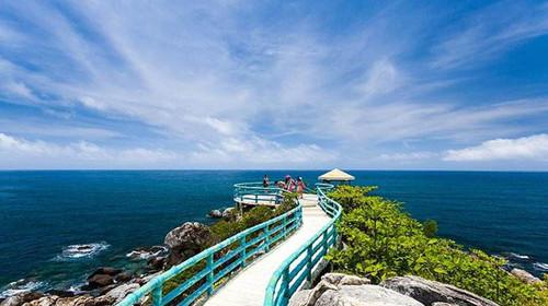 三亚6日游_海南三亚旅游旅行_海南三亚旅游普吉岛多少钱_海南三亚布吉旅游