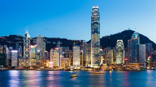 星光大道1日游_去香港旅游网_香港价格旅游_国内到香港旅游