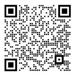 深圳海外國際旅行社